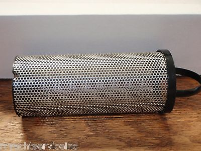 (STRAINER BASKET GROCO 34 SS76B BS3 FITS ARG1000 LENGTH 6