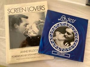 Nostalgic film books