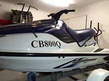 WB800 Yamaha Wave Blaster 3 WB3 Park Ridge Logan Area Preview