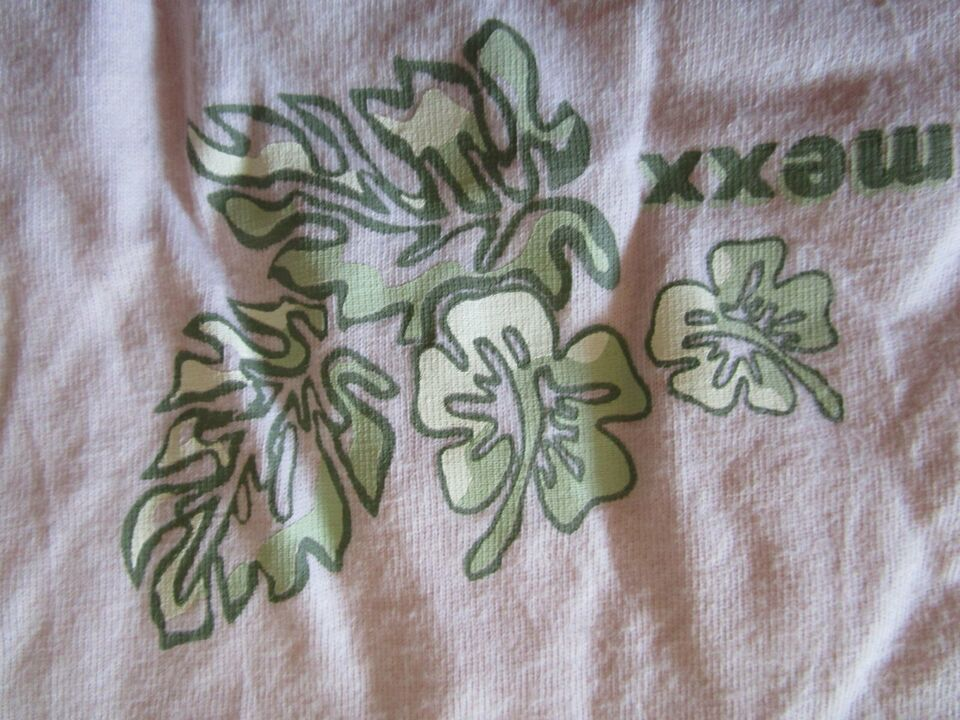 Schlafanzug, Sommer, Größe 104, in Kreis Pinneberg - Borstel-Hohenraden