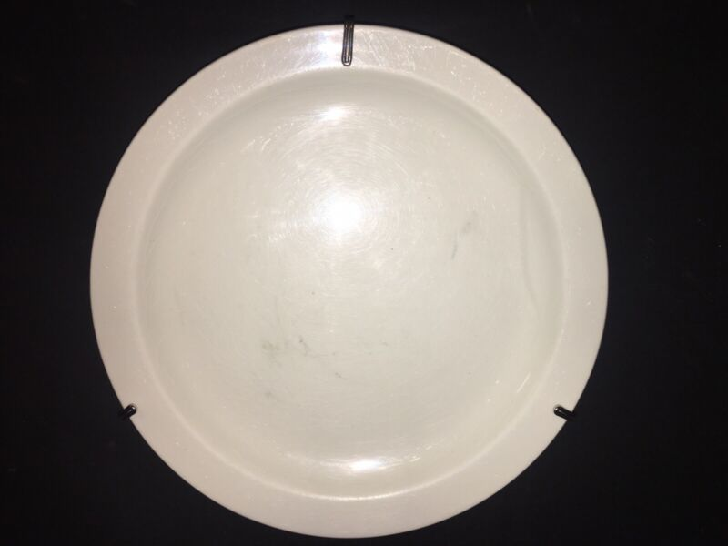 """Stonehenge Midwinter Dinner Plate 10.5"""": 14 Available"""