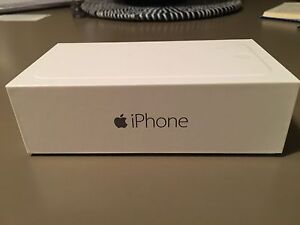 iPhone6 Apple Morgan Park Southern Downs Preview