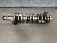 OEM Yamaha 200HP Crankshaft 68F-11411-01-00