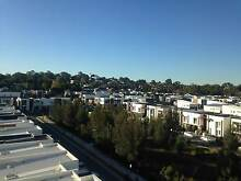 Brand new top level apartment in Ermington Ermington Parramatta Area Preview