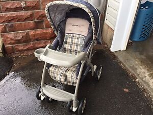 Various baby and kids toys and things priced to sell