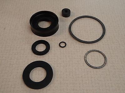 9653 Cr-t Crane Rebuilding Kit Plumbing Parts Valves