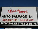 woodburyautosalvage3241