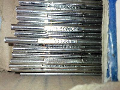 Er2209 Duplex Stainless Steel Tig Welding Rod Filler Metals332 Price Per Lbs