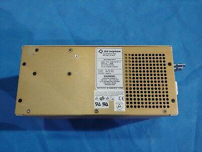 Jds Uniphase Laser Power Supply 2118u-010slcpeb Key Ab 7900ht Thermal Cycler