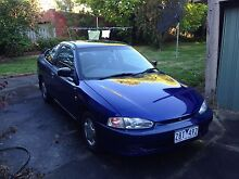 Sporty lancer for sale. Great Bargain Balwyn Boroondara Area Preview
