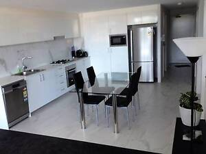 Room in brand new building + your own bathroom Coolangatta Gold Coast South Preview