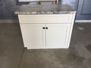 Custom Bathroom Vanities Kitchener Waterloo bathroom vanities | great deals on home renovation materials in