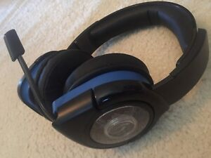 Afterglow AG 9 wired headset for Xbox one