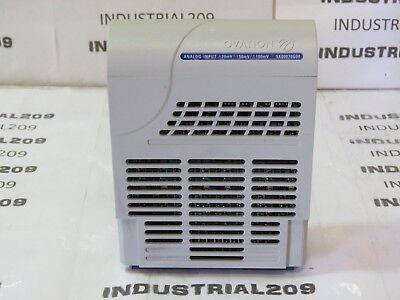 Ovation Analog Input Module 5x00070g04 New