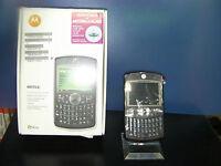 Telefono Motorola Q9 - motorola - ebay.it