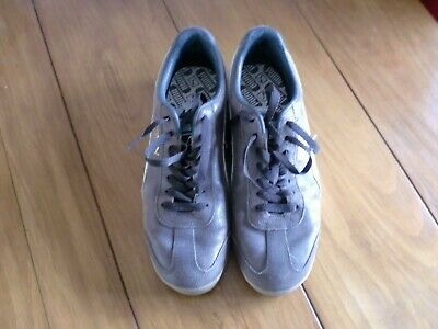 Puma Mens Trainers Size 9
