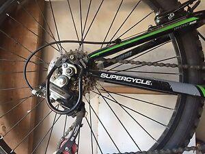 Boys Bike London Ontario image 5