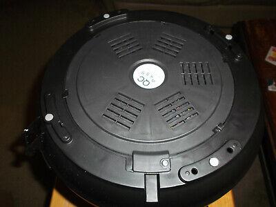 Instant Pot 8 QT. REPLACEMENT Plastic Base Bottom Parts 8 Qt IP-DUO V2