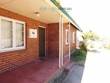Fantastic 4 bedroom home with a pool! Manning South Perth Area Preview