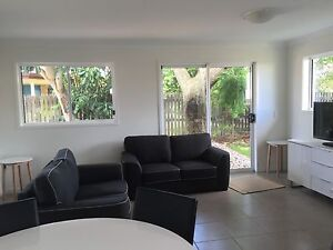 Ensuited Room in share house Bills Included near Uni Darling Heights Toowoomba City Preview