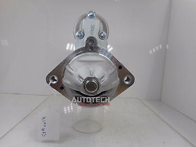 12417788680 ANLASSER Bosch // Valeo Ausführung E60 525 // 530 // 535 d BMW 5