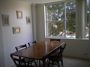 Room at Bondi Beach Available Bondi Eastern Suburbs Preview