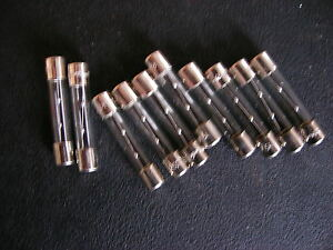 2Amp-slow-blow-Fuses-6mmx32-mm-glass