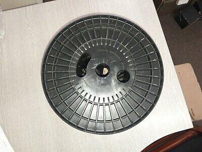Massive 2mm Line Strimmer Spool 1540m (approx)