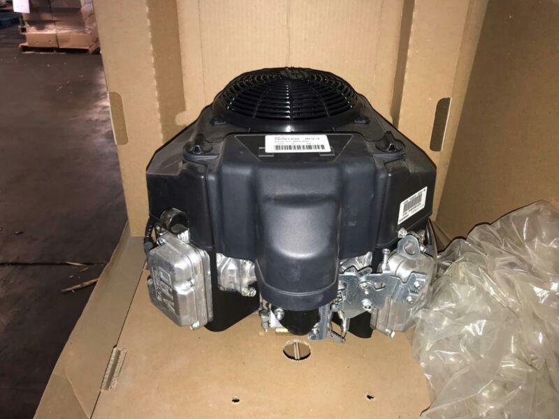 Clarke 56381439, PBU Propane Stripper 603cc Kawasaki V-Twin, Engine Kit