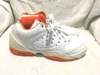 aa236841afd AIR JORDAN MELO CARMELO V.5 - BASKETBALL SHOES ( SIZE 7Y ) YOUTH RARE !!