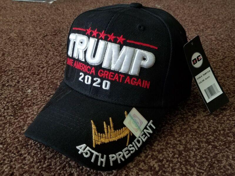 MAGA Make America Great Again Donald Trump