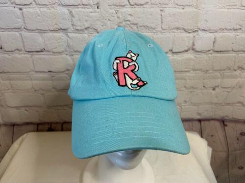 Rip N Dip Strap Back Adjustable Hat Cap