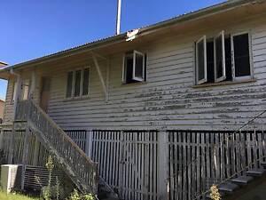 Selling in parts windows doors hardwood flooring etc Yeerongpilly Brisbane South West Preview