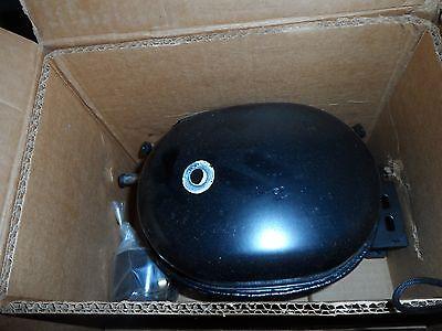 Elkay Water Cooler Compressor 30666c 3066-c