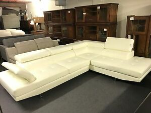 70% OFF ON BRAND NEW SOFAS SALE -  CLEARANCE SALE SALE SALE ! Eastern Suburbs Preview