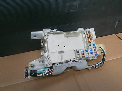 buy toyota corolla fuse box for sale fuses and fuse. Black Bedroom Furniture Sets. Home Design Ideas