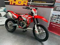 Beta RR 2021 4STROKE 350/390/430/480 RR+RACING AVAILABLE. FROM £7995