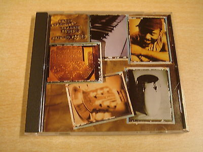 CD / MAZE FEATURING FRANKIE BEVERLY - BACK TO BASICS