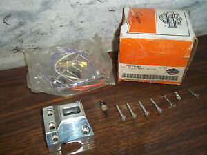 1982-1995-Harley-Davidson-Right-Hand-Switch-Kit-Assembly