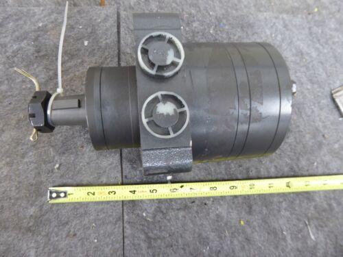 Hydraulic Motor Danfoss Aftermarket 54-QMOO