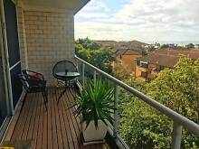 Beach Comfort Pad Collaroy Manly Area Preview