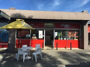 Cafe For Sale Mitchell Gungahlin Area Preview