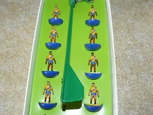 ECQUADOR-1969-SUBBUTEO-TOP-SPIN-TEAM