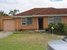 2 Bedroom House for Rent $295 wk Seaton Charles Sturt Area Preview