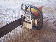 stihl 039 chainsaw Bundarra Uralla Area Preview