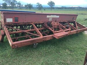 Farm equipment casino nsw Casino Richmond Valley Preview