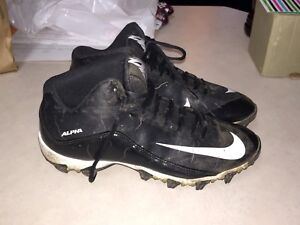 Football Cleats - Youth