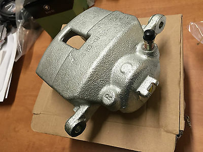 FRONT DRIVER SIDE RIGHT SIDE BRAKE CALIPER CHRYSLER PT CRUISER ALL MODELS NEW