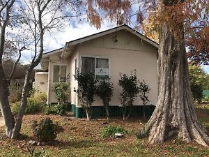 Need space look at 33 Logan st Tenterfield NSW Tenterfield Tenterfield Area Preview