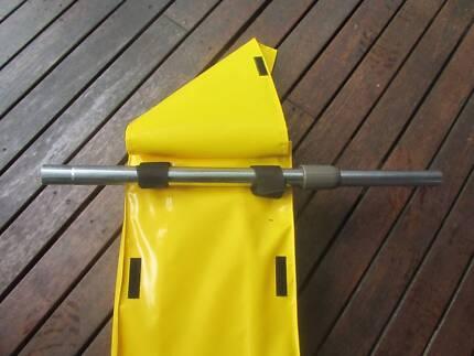 Marinepool Rescue Harness